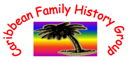 Caribbean Family History Group
